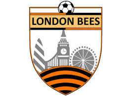 London Bees Official Website