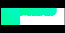fawc-logo