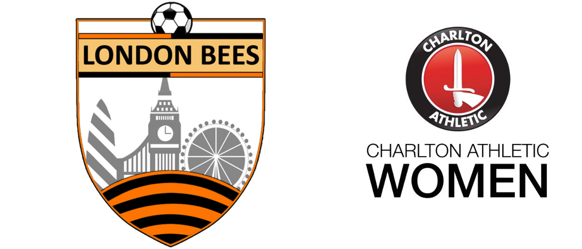 2019/20 FAWC Preview: Charlton Athletic Women