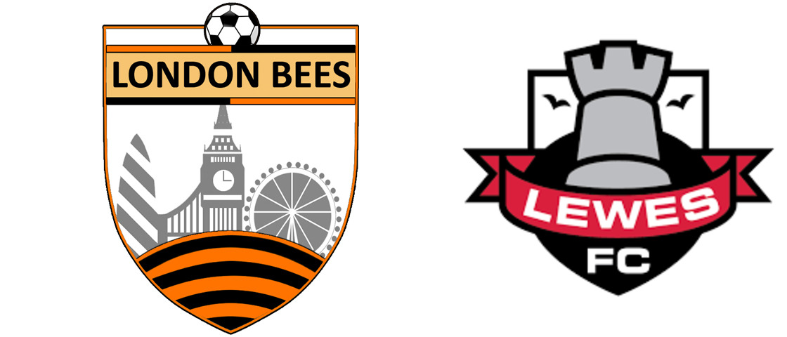 2019/20 FAWC preview: Lewes FC