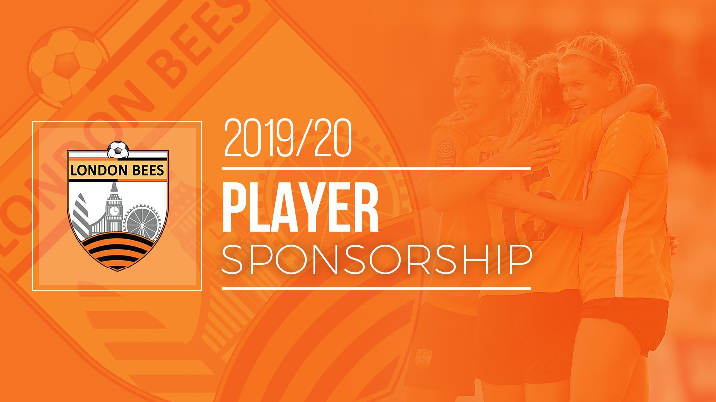 Player sponsorship