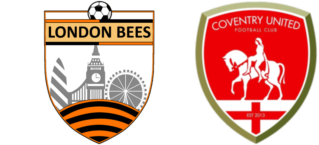 2019/20 Women's Championship Preview: Coventry United Ladies